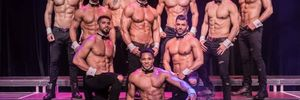Chippendales 816X544