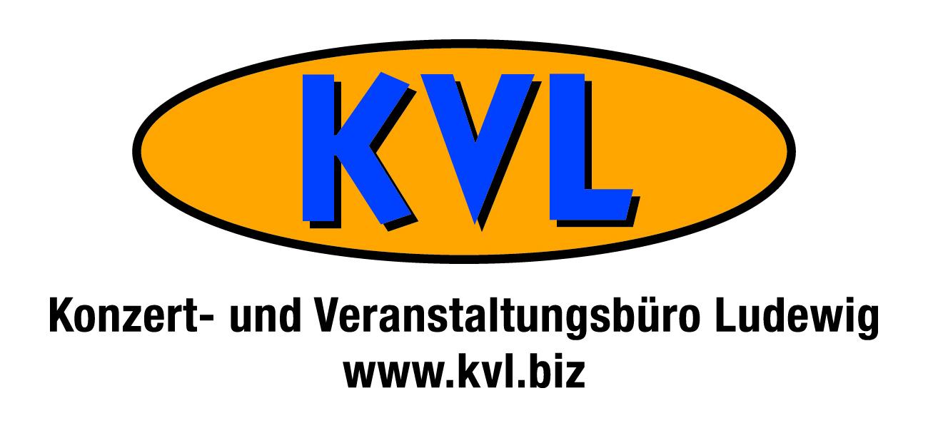 KVL_Logo.jpg#asset:74
